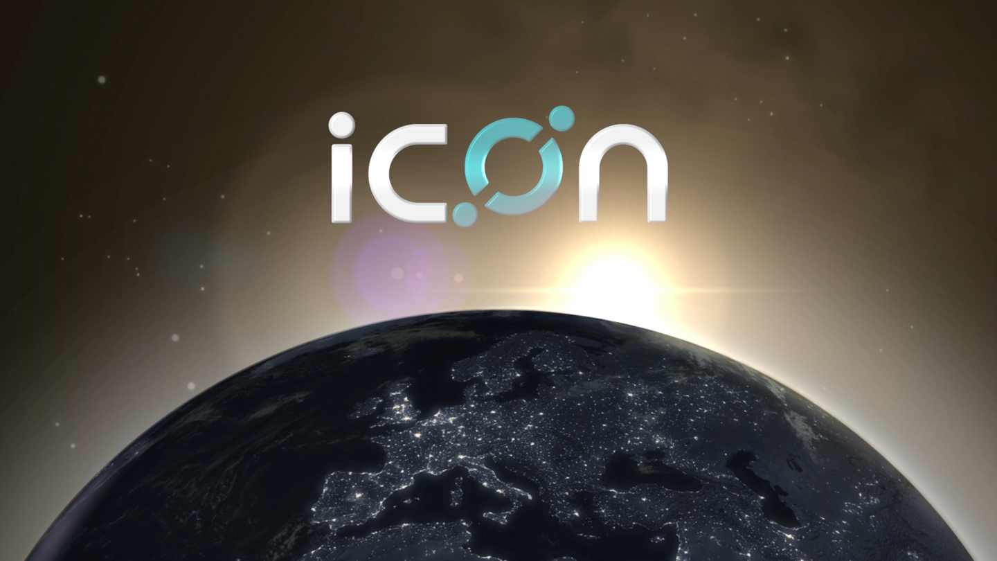 [Media] ICON summit2018.jpg